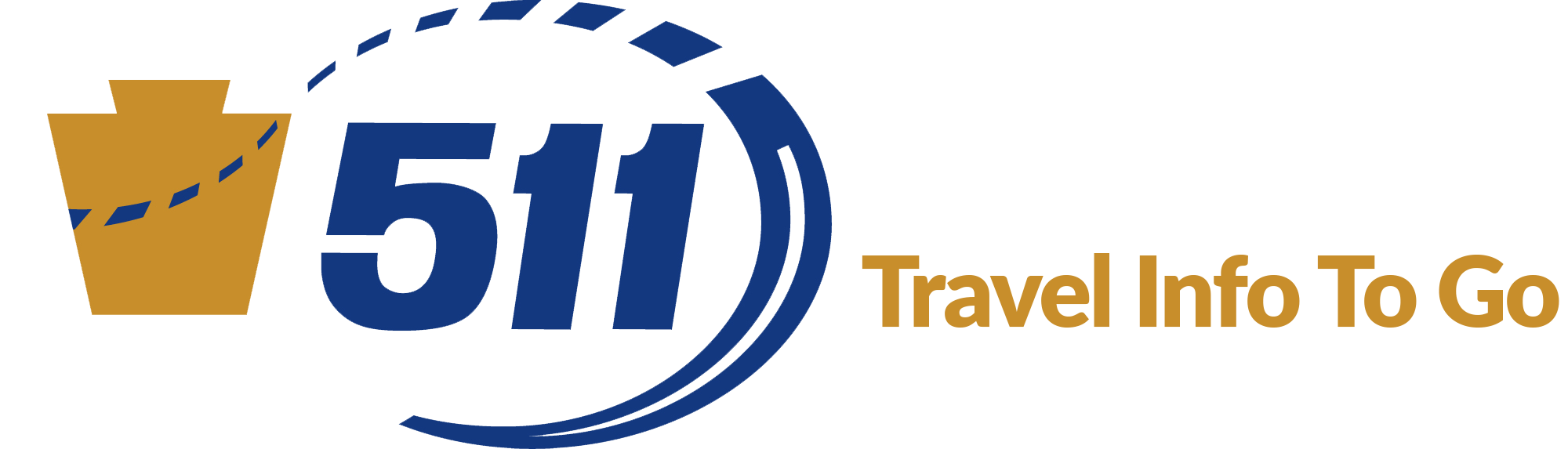 PA511 Travel Info To Go