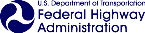 U.S DOT Federal Highway Administration
